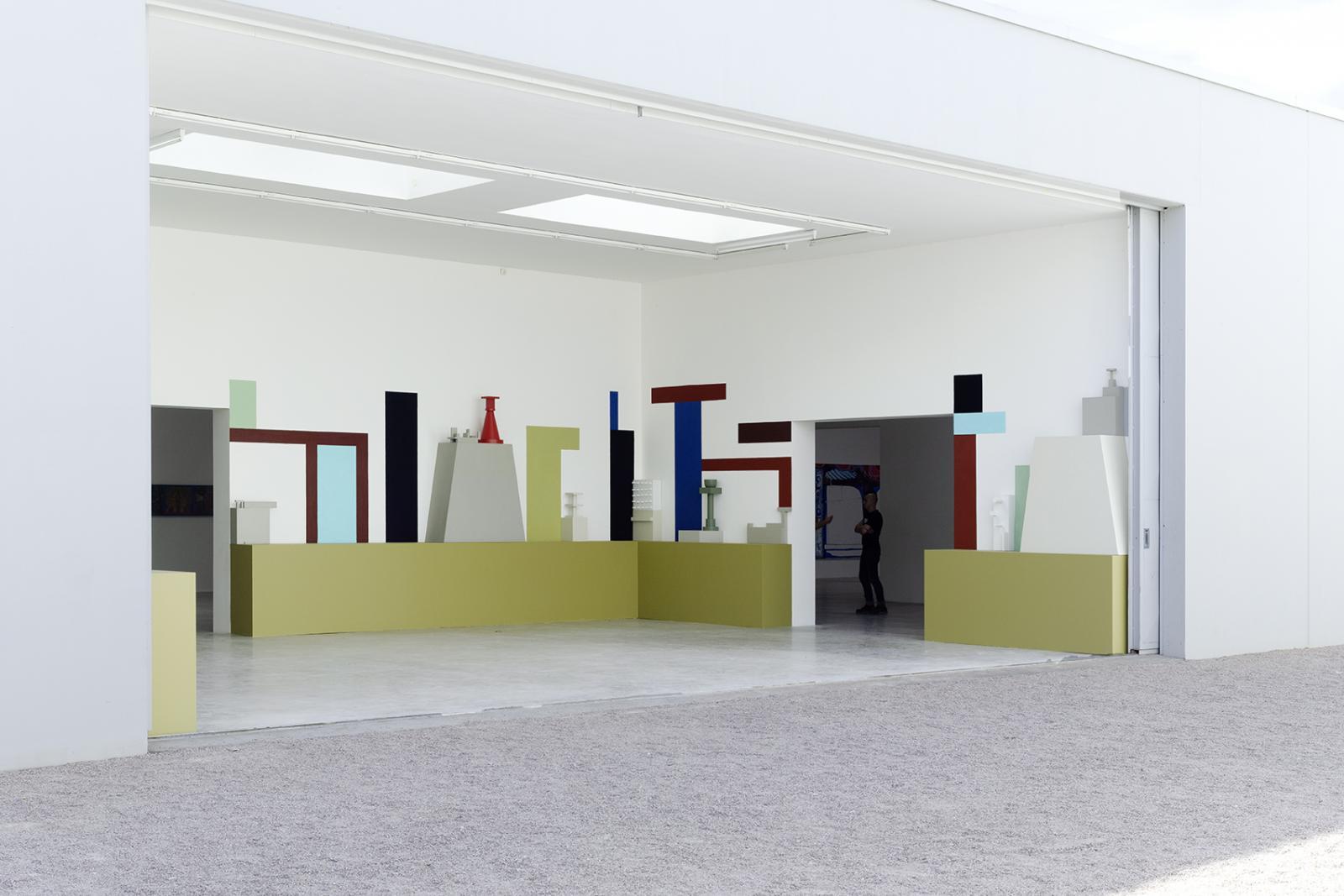 Lee Pruitt Interior Design Memphis 6